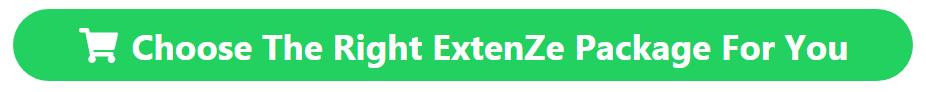 Buy ExtenZe