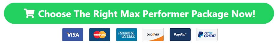 Buy Max Performer