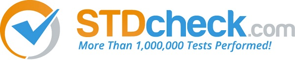 STDcheck.com Review